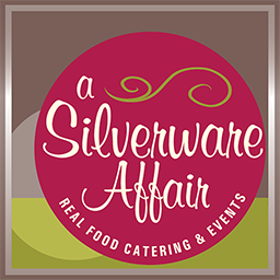 A Silverware Affair